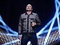 Martin Stenmarck.Melodifestivalen2019.19e114.1010289.jpg
