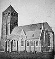 Martinuskerk Tegelen voor 1894 - edited.jpg