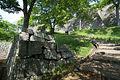 Marugame Castle12s3872.jpg