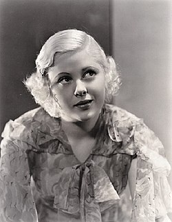 Mary Carlisle Ball.jpg