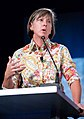 Mary Meeker, Web 2.0 Conference.jpg