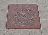 List of inductees of Canada's Walk of Fame - Wikipedia, the free ...