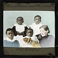 Mary Slessor and Four Children, Old Calabar, late 19th century (imp-cswc-GB-237-CSWC47-LS2-036).jpg