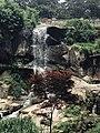 Marymont Park (waterfall).jpg