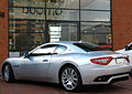 Maserati Gran Turismo 2008 (13930652734).jpg
