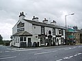 Masons Arms, Ingleton - geograph.org.uk - 889390.jpg