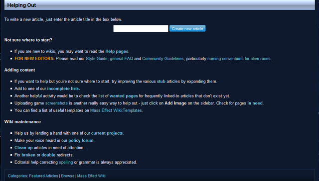 c7ad44ad2297 File Mass Effect Wiki Collaboration.png - Wikimedia Commons