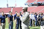 Mass Enlistment at Levi Stadium 160927-Z-FO594-169.jpg