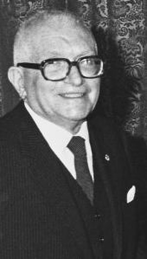 Massimo Pallottino - Massimo Pallottino.