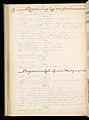 Master Weaver's Thesis Book, Systeme de la Mecanique a la Jacquard, 1848 (CH 18556803-100).jpg