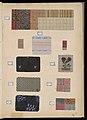 Master Weaver's Thesis Book, Systeme de la Mecanique a la Jacquard, 1848 (CH 18556803-223).jpg
