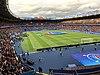 Match ouverture Coupe Monde féminine football 2019 France Corée Sud 7 juin 2019 Parc Princes Paris 27.jpg