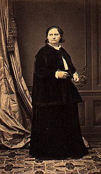 Mathilde Franziska Anneke 3.jpeg