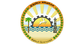 Matrouh Governorate-logo.PNG