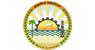 Matrouh Governorate-logo.PNG