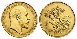 Что значит proof в нумизматике 3 рублей 1905 года цена бумажный стоимость