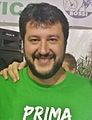 Matteo Salvini cropped.jpg
