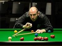 Matthew Selt at Snooker German Masters (DerHexer) 2015-02-05 06.jpg