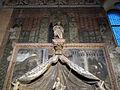Mausoleo brenzoni di nanni di bartolo e pisanello (1426), 02.JPG
