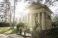 Mausoleum Thüsch.jpg