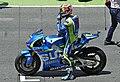 Maverick Viñales MotoGP-2015.JPG