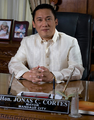 Mayor Jonas Cortes.png