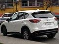 Mazda CX-5 2.0 R 2015 (17149870160).jpg