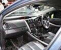 Mazda CX-7 interior.jpg