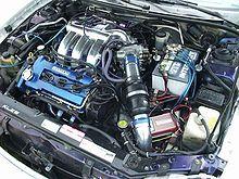 Mazda Mx 3 Wikipedia