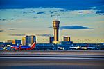 McCarran International Airport, Las Vegas, Nevada (8290625984).jpg