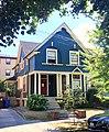McDonald House - Portland Oregon.jpg