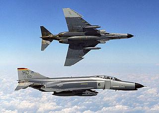 20th Fighter Squadron