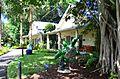 McKee Botanical Gardens office-garden-entrance 0854.jpg