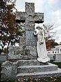 McKee Grave (ca. 1890) Control IAS VA000196).jpg