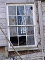 McKinstry's Mill, window (21415215368).jpg