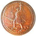 Medal 27 January.jpg
