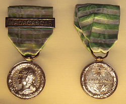 Medal of the First Madagascar expedition.jpg