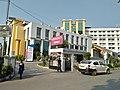 Medica Superspecialty Hospital - 127 Mukundapur - EM Bypass - Kolkata 20180428154537.jpg