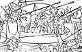 Medinet Habu Ramses III. Tempel Schakaluscha 01.jpg