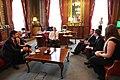 Meeting the Foreign Secretary (8047491942).jpg