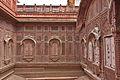 Mehrangarh Fort in Jodhpur 18.jpg