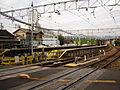 Meitetsu-Nishi-Biwajima-Station-platform.jpg