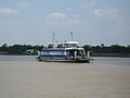 Mekong Car ferry.jpg