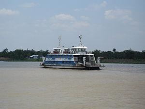Mekong Car ferry.jpg