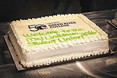 Mel Lindbloom Student Union ribbon cutting ceremony — 016.jpg