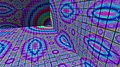 Mengerschwamm und Amazing Surf - Mod 1 OpenCL 1549815421 25K.jpg