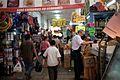 Mercado de Tuxpan.jpg
