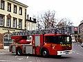 Mercedes, Service Departemental Incendie et Secours Bas-Rhin p3 14March2009 14March2009.jpg