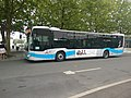 Mercedes-Benz Citaro C2 — APOLO7 ligne 9.jpg
