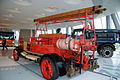 Mercedes-Benz Feuerwehr-Motorspritze 1912 LSideRear MBMuse 9June2013 (14983239972).jpg